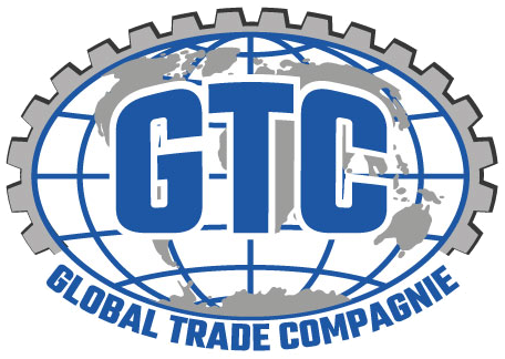 Global Trade Compagnie